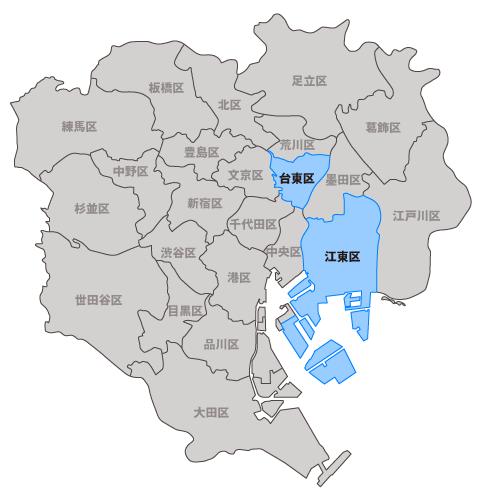 [台江]東