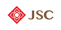 JAPANESE SMEs DEVELOPMENT JOINT STOCK COMPANY